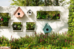 Jardinage hydroponique de verticale photo stock image du - Colture idroponiche in casa ...