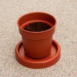 Jardinagem - 03 Fotografia de Stock