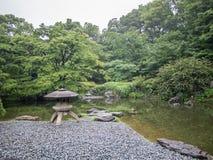 Jardines del este del palacio imperial, Tokio, Japón imagen de archivo