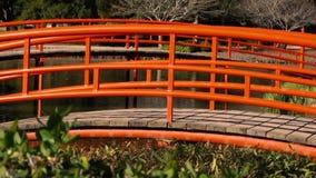 Jardines japoneses en Toowoomba metrajes