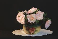 Jardiniere Royalty Free Stock Image