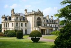 Jardins de Dyffryn Imagens de Stock Royalty Free