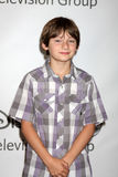 Jared Gilmore Stock Photos