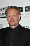 Jared Harris. At the 2011 American Cinematheque Gala where actor Robert Downey Jr. was honored with the 25th Annual American Cinematheque Award at the Beverly Royalty Free Stock Image