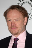 Jared Harris Royalty Free Stock Photos