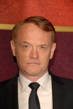 Jared Harris Royalty Free Stock Images