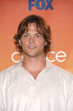Jared Padalecki Stock Images