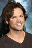 Jared Padalecki Fotos de Stock