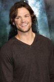 Jared Padalecki Stock Image
