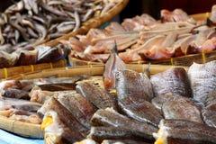 jarmarku (1) rynek żadny Thailand Obrazy Stock