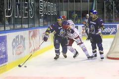Jaromir Jagr - hockey Stock Photography