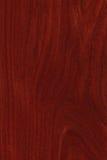 Jarrah (textura de madera) Foto de archivo