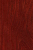 Jarrah (wood texture) Stock Photo