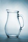 jarro de agua Foto de archivo