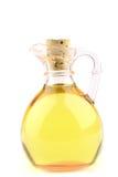 Jarro de petróleo Imagem de Stock