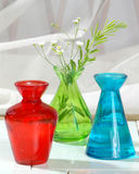 jars спа стоковые изображения
