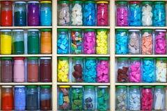 Jars Stock Photos