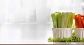 Jarski zdrowy karmowy poj?cie zdjęcie royalty free