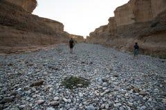 jaru namib Namibia krajowy naukluft parka sesriem sossusvlei Zdjęcia Stock