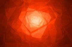 Jarzyć się textured mozaika wzoru b. zdjęcia stock