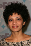 Jasika Nicole Stock Photography