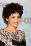Jasika Nicole Stock Photo