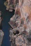 jaskiń Obrazy Royalty Free