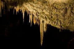jaskinia obrazy stock