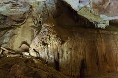 jaskinia marmur obrazy royalty free