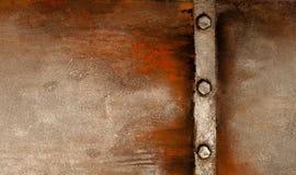 Jaskrawa, barwiona tekstura powierzchnia tynk w stylu loft, może używać jako tło naturalny materiał, autho zdjęcia stock