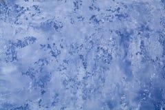 Jaskrawa tekstura tynk powierzchnia, może używać jako tło Naturalny materiał zdjęcie stock