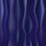 Jaskrawe gwiazdy Zdjęcie Stock