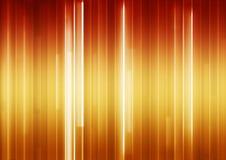 jaskrawy barwić linie pionowo Obraz Stock