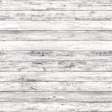 Jaskrawy bezszwowy drewno Obrazy Royalty Free