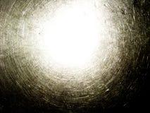 Jaskrawy lampion Obrazy Stock