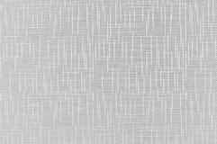 jaskrawy linie zwierają nawierzchniowego vertical Zdjęcia Stock