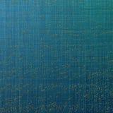 jaskrawy tapeta Złoty zabarwiający cyfrowy papier Dobry dla rzemiosła, prezent, wystrój, opakowanie, tematy ilustracja wektor