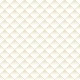 Jaskrawy trójgraniasty wzór Zdjęcia Royalty Free