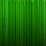 Jaskrawy - zielony abstrakcjonistyczny tło dla projekta Zdjęcie Royalty Free