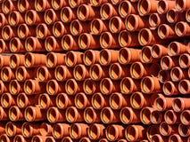 Jaslo/Yaslo Polen - april 12, 2018: Söta rubber gummihjul för olika bilar, lastbilar och traktorer Teknologi av bilindustri Royaltyfria Bilder