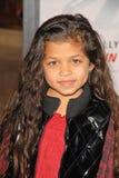 Jasmine Alveran Royalty Free Stock Image