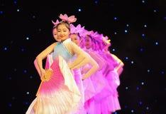 A jasmine flower-The campus show Stock Photos