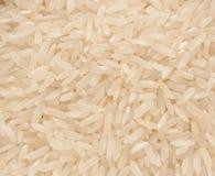 Jasmine rice background Royalty Free Stock Images