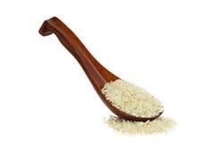 Jasmine rice Stock Images