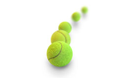- jasne, pochodzenie jaj zielony jednorodny jedna położyć większy tenis Zdjęcie Stock