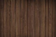 Jasnobrązowy drewniany deski tekstury ściany tło obrazy stock