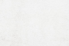 Jasnopopielatego zamszowy miękka skóra jako tekstury tło Zamyka w górę le Obrazy Royalty Free