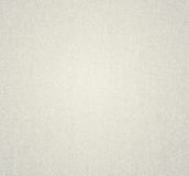 Jasnopopielaty, beż przetwarzał papierową teksturę Zdjęcie Stock
