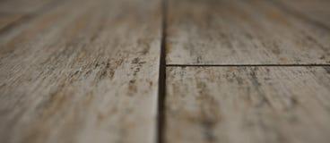 Jasnopopielaty parkietowy bezszwowy wzór - tekstura wzór dla ciągłego replikuje Zdjęcia Stock