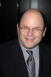 Jason Alexander Royalty Free Stock Photos